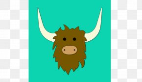 Social Media - Yik Yak Anonymous Social Media WhatsApp PNG