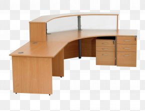 Underbrush 0 2 1 - Computer Desk Furniture Office Hutch PNG
