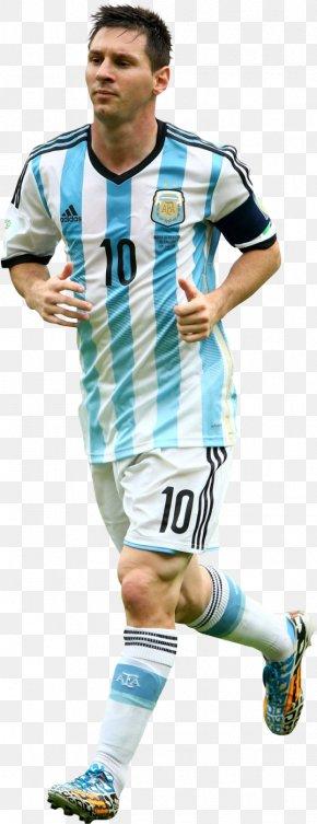 Lionel Messi - Lionel Messi Copa América Centenario Argentina National Football Team PNG