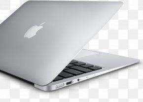 Macbook - Macintosh Apple MacBook Air (13