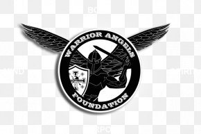 United States - Traumatic Brain Injury United States Logo Organization Hope For The Warriors PNG