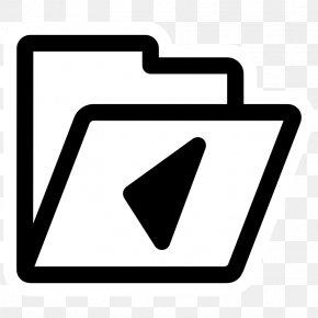 Tool Pics - Document Paper Clip Art PNG
