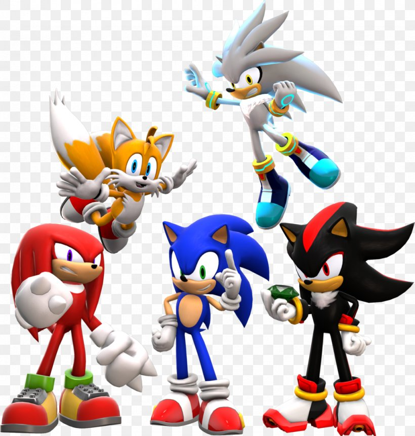 Sonic The Hedgehog 2 Sonic Boom Rise Of Lyric Deviantart Fangame Png 1024x1074px Sonic The Hedgehog