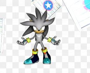 Hedgehog - Action & Toy Figures Cartoon Figurine Clip Art PNG