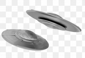 Ufo - Roswell Unidentified Flying Object Sprite PNG
