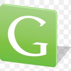 Social Media - Social Media WhatsApp Online Chat PNG