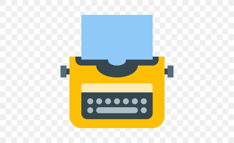 Kannapolis Branch Library Typewriter Clip Art Icons8, PNG, 500x500px, Kannapolis Branch Library, Blog, Business, Data, Electronics Accessory Download Free