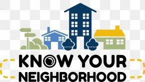 City - Neighbourhood Anaheim Graphic Design Iowa City PNG