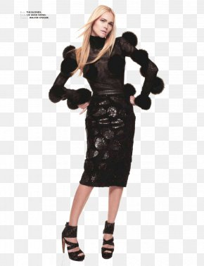 Fashion Model Free Download - Fashion Model PNG