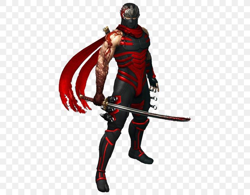 Ninja Gaiden 3 Razor S Edge Ninja Gaiden Ii Ninja Gaiden Sigma 2