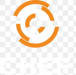 Logo MasterChef Cooking Show Brand PNG