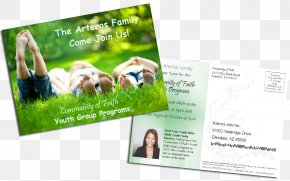 Faithbased Organization - Preparing For Adoption: Everything Adopting Parents Need To Know About Preparations, Introductions And The First Few Weeks Day Camp Camp ReCreation PNG