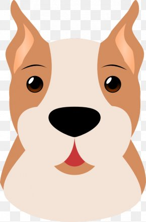 Art Dog Cliparts - Siberian Husky Dalmatian Dog Labrador Retriever Boxer Puppy PNG