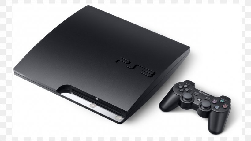 Sony PlayStation 3 Slim Video Game Consoles Video Games Xbox 360, PNG, 1280x720px, Playstation, All Xbox Accessory, Electronic Device, Electronics, Electronics Accessory Download Free