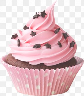 Chocolate Cake - Cupcake Chocolate Cake Chocolate Brownie Muffin Red Velvet Cake PNG