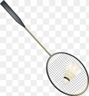 Vector Badminton - Head Racket Rakieta Tenisowa Graphene Tennis PNG