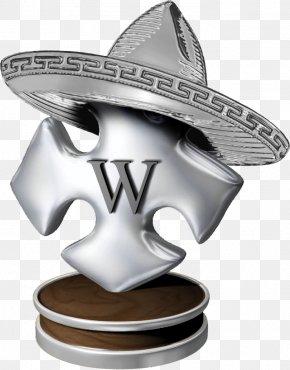 Mexican - Wikipedia Wikimedia Foundation Wikimedia Commons WikiProject PNG