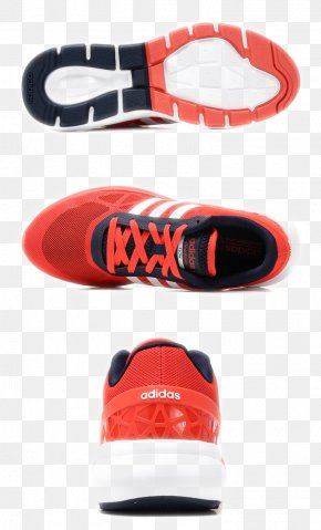 Adidas Adidas Shoes - Adidas Sneakers Shoe Sportswear PNG