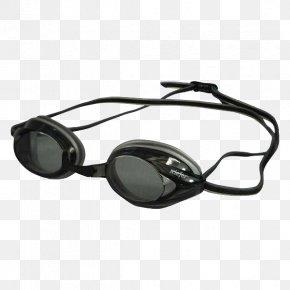 Swim Team Goggles - Goggles Sunglasses Swimming Anti-fog PNG