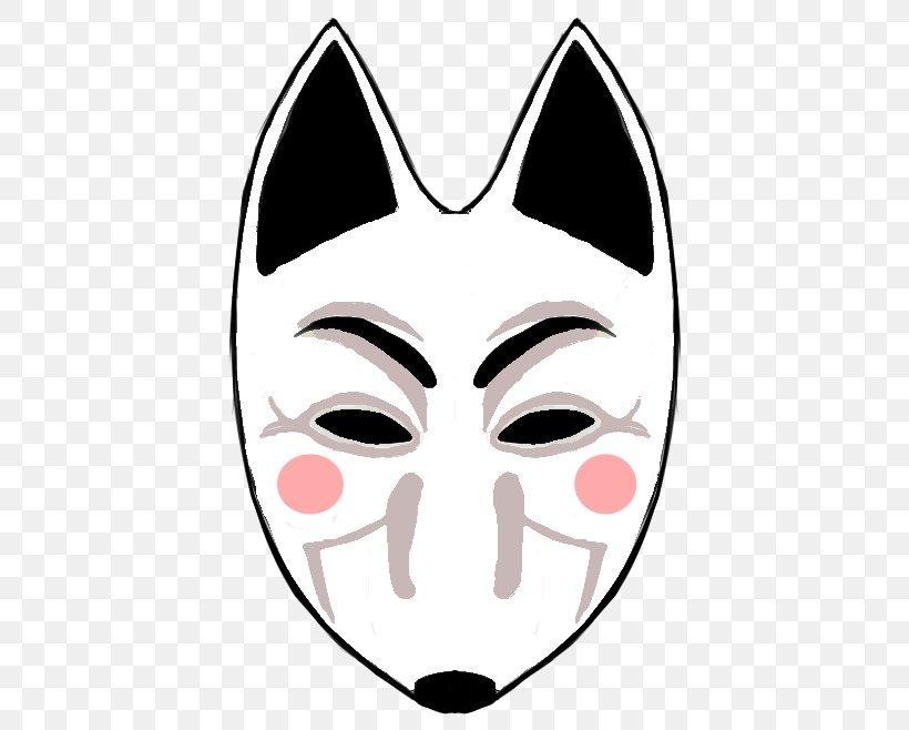 Guy Fawkes Mask Art Clip Art, PNG, 441x658px, Guy Fawkes Mask, Anonymous, Art, Black And White, Deviantart Download Free