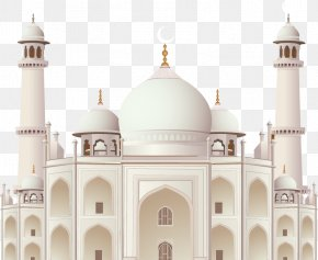 Islamic Architecture - Shacklewell Lane Mosque Quran Islamic Architecture PNG