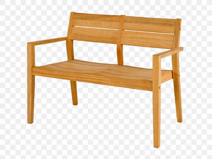 Awesome Table Bench Garden Furniture Chair Wood Png 1080X810Px Inzonedesignstudio Interior Chair Design Inzonedesignstudiocom