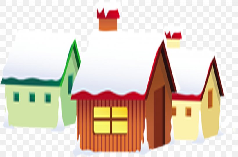 Christmas Download, PNG, 2616x1724px, Christmas, Brand, Cartoon, Facade, Home Download Free
