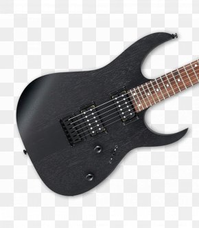 Electric Guitar - Electric Guitar Bass Guitar Schecter Guitar Research Ibanez PNG