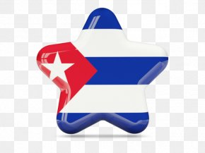 Flag - Flag Of Puerto Rico Flag Of Cuba National Flag PNG