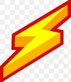 Lightning Icon - Lightning Logo Clip Art PNG