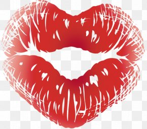 Lips Kiss Image - Lip Kiss PNG