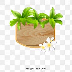 Wood Sign Clip Art - Vector Graphics Clip Art Psd Image PNG