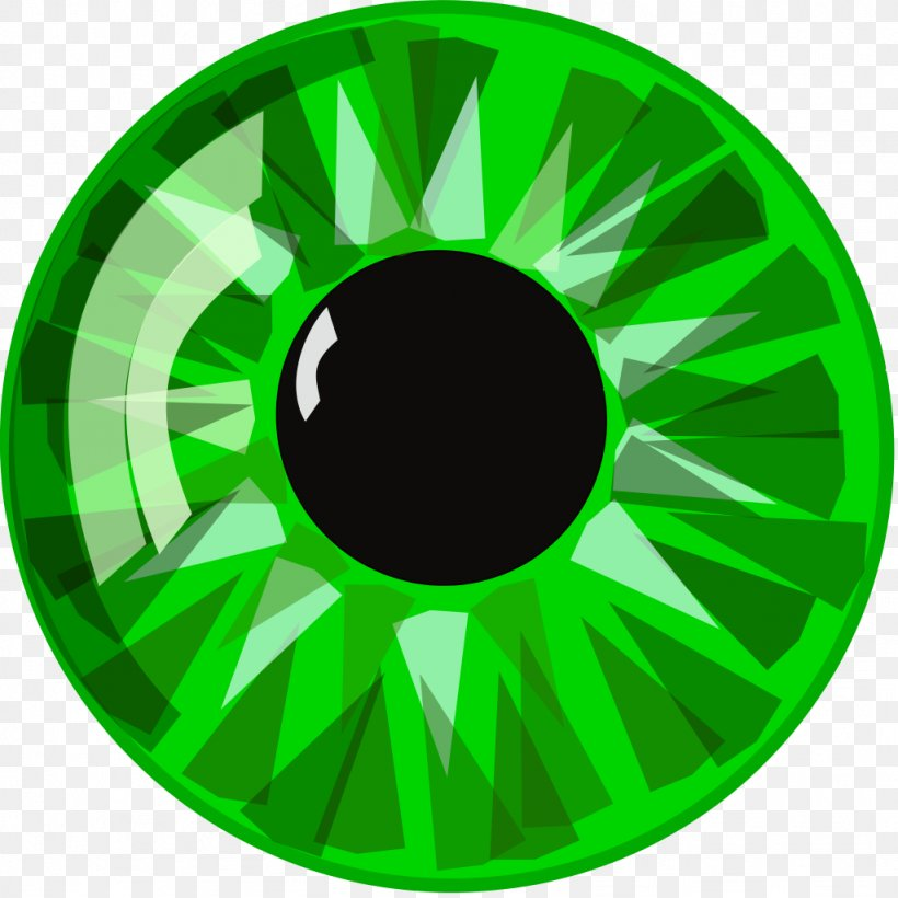 Eye Cartoon Drawing Clip Art, PNG, 1024x1024px, Eye, Animation, Blue, Cartoon, Color Download Free