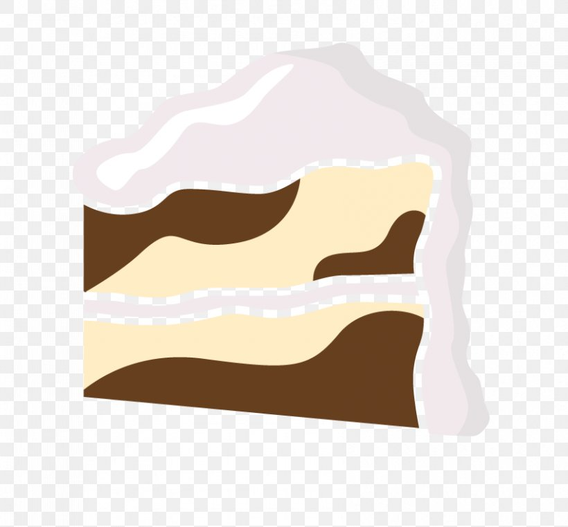 Frosting & Icing Sheet Cake Marble Cake Bakery, PNG, 850x790px, Frosting Icing, Bakery, Buttercream, Cake, Chocolate Download Free