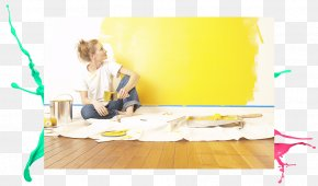 House - Home Improvement Interior Design Services House Painter And Decorator Decorative Arts PNG