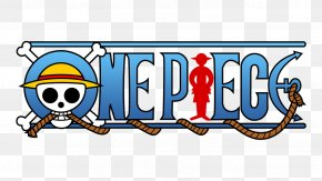 One Piece - Monkey D. Luffy Tony Tony Chopper Roronoa Zoro Portgas D. Ace Dracule Mihawk PNG