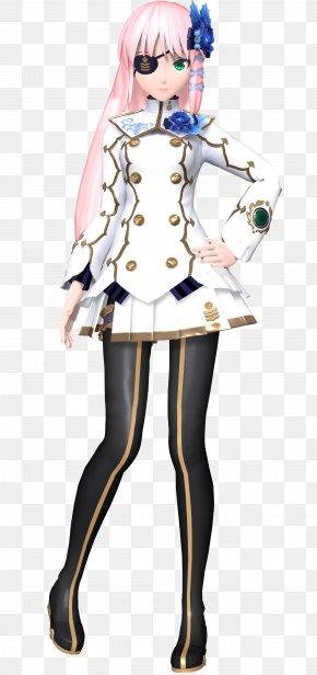 Hatsune Miku Project Diva F - Hatsune Miku: Project DIVA Arcade Future Tone Megurine Luka Arcade Game Ikaruga PNG