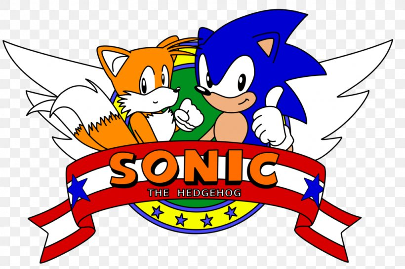 Sonic The Hedgehog 2 Sonic Mania Sonic The Hedgehog 3 Tails Png 1024x683px Sonic The Hedgehog