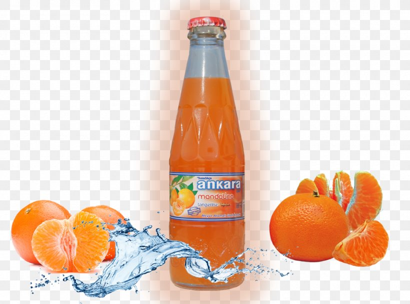Orange Soft Drink Clementine Fizzy Drinks Orange Drink Orange Juice, PNG, 960x711px, Orange Soft Drink, Citric Acid, Clementine, Diet Food, Drink Download Free