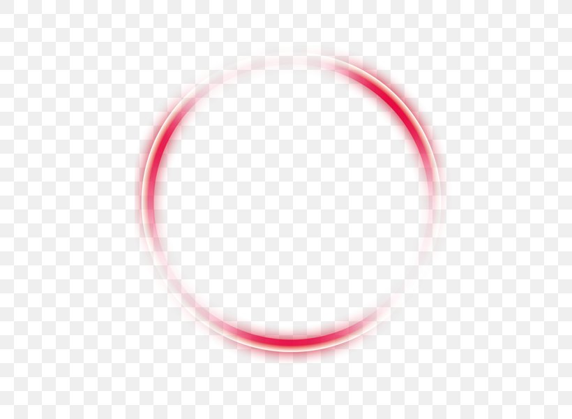 Circle Download, PNG, 600x600px, Jpeg Network Graphics, Disk, Optics, Pattern, Pink Download Free