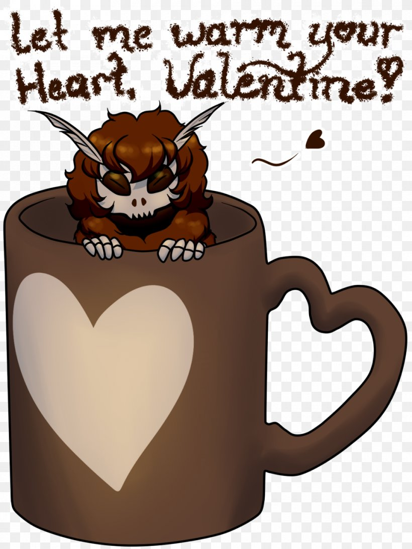 Coffee Cup Cafe Caffeine Chocolate, PNG, 960x1280px, Watercolor, Cartoon, Flower, Frame, Heart Download Free