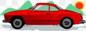 Vector Field - Euclidean Vector Vector Field Car Clip Art PNG