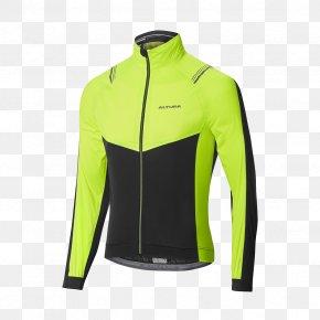 Podium - Jacket Clothing Sizes Breathability Cycling PNG