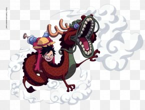 One Piece - Monkey D. Luffy Nami One Piece Vertebrate Piracy PNG
