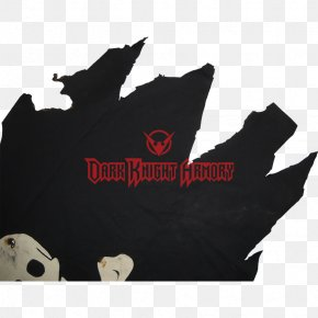Flag - Jolly Roger Flag Buccaneer Piracy Symbol PNG