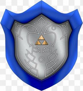 Sheild - The Legend Of Zelda: The Wind Waker The Legend Of Zelda: Ocarina Of Time The Legend Of Zelda: Majora's Mask Link PNG