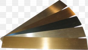 Alisson - Allison Systems Corporation Doctor Blade Material Steel Manufacturing PNG