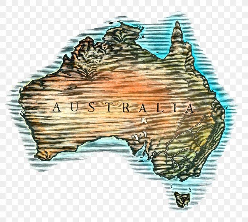 Australia Map Icon, PNG, 927x831px, Australia, Gratis, Koala, Landscape, Map Download Free