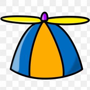 Pto Cliparts - Hat Beanie Clip Art PNG