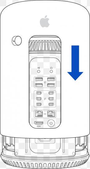 Macbook - Macintosh MacBook Pro MacBook Air Mac Mini PNG